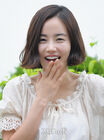 Hwang Woo Seul Hye10