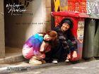 I'm Sorry, I Love You-KBS2-2004
