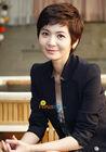 Jang Seo Hee4
