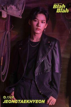 Jeong Taek Hyeon02