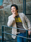 Jung Joon Ho2