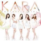 KARA-Cover