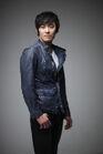 Kang Suk Jung7