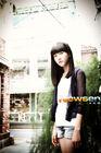Kim Sae Ron8