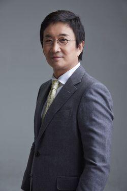 Kim Seung Hwan001