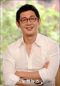 Lee Jin Sung 4