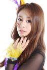 Park Ji Yeon11