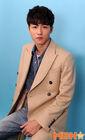 Seo Ji Hoon2A