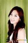 Seo Yi Ahn11