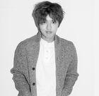 Shin Won Ho8