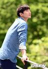Song Jae Rim21