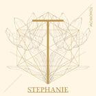 Stephanie tomorrow