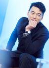 Wang Yao Qing15