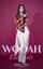 Woo Ah (1997)