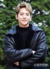 Yeo Hoe Hyun53