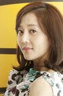 Yum Jung Ah4