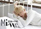 Zea5 minwoo