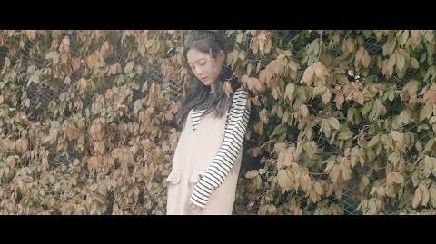 하이니 (HiNi) - Coming home Music Video