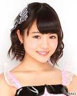 Anai Chihiro04