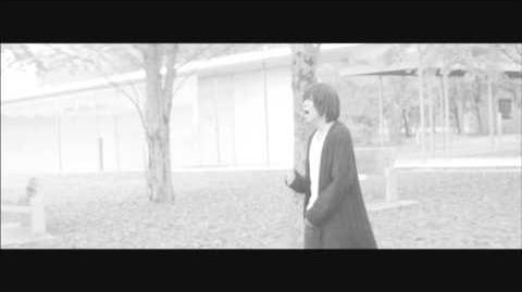 Androp - Missing