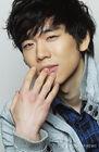 Baek Seo Bin10