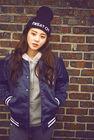 Chae Eun14