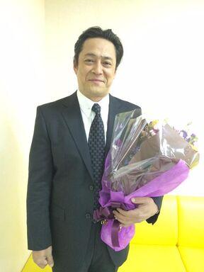 David Ito005