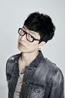 Ha Hyun Woo005