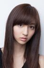 Hotta Akane 2