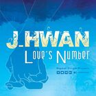 J-Hwan 'Love's Number'