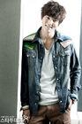 Joo Won35