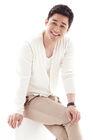 Jun Noh Min5