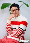 Jung Woo4