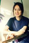 Jung Yoo Mi22