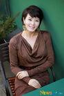 Kim Hye Soo10