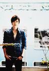 Lee Jong Suk17