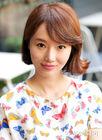 Lee Jung Hyun27