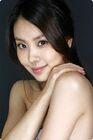 Lee Tae Kyung2
