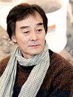 Nam Myung-Ryul