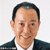 Ono Ryo