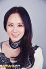 Park Hee Jin18