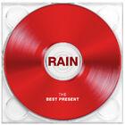 Rain - The Best Present