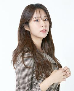 Seo Eun Soo36