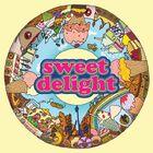 Sweet Delight single
