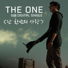 The One - One Love