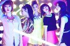 Wonder Girls18