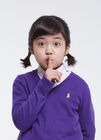 Yoo Eun Mi
