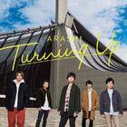 Arashi - Turning Up-CD