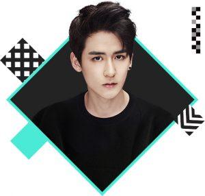 Boys24-kangsan-e1467110429897