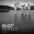Buzz Perfect